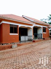 Double Room House At Najjera For Rent | Houses & Apartments For Rent for sale in Central Region, Kampala