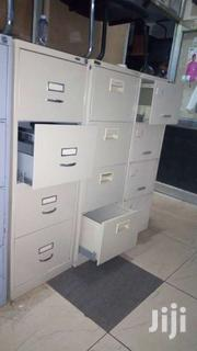 Office File Cabinets | Furniture for sale in Central Region, Kampala