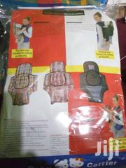 Baby Carrier | Children's Clothing for sale in Central Region, Kampala
