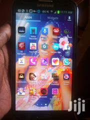 Samsung Galaxy Note II N7100 16 GB Gray | Mobile Phones for sale in Central Region, Kampala