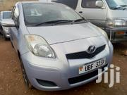 Toyota Vitz 2007 Pink | Cars for sale in Central Region, Kampala