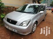 Toyota Opa 1999 Silver | Cars for sale in Central Region, Kampala