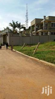 Nice  Plots For Sale In Buziga Munyonyo   Houses & Apartments For Sale for sale in Central Region, Kampala