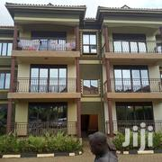 Two Bedroom Apartment In Kyaliwajjala Town For Rent | Houses & Apartments For Rent for sale in Central Region, Kampala