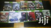 Xbox 360 Games | Video Games for sale in Central Region, Kampala