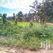 In Kyanja Komamboga 10 Decimals for Sale at 80M Ugx Tittled | Land & Plots For Sale for sale in Central Region, Kampala