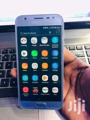 Samsung J3pro | Mobile Phones for sale in Central Region, Kampala