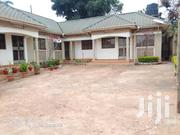Classic Rentals Houses for Sale in Kisaasi | Houses & Apartments For Sale for sale in Central Region, Kampala