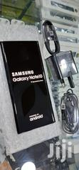 Samsung Galaxy Note 10 8 GB Silver | Mobile Phones for sale in Kampala, Central Region, Uganda