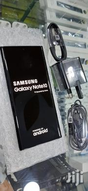 Samsung Galaxy Note 10 8 GB Silver | Mobile Phones for sale in Central Region, Kampala
