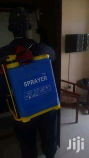 Professional Fumigation Services. | Cleaning Services for sale in Central Region, Kampala