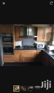 Kitchen Shutters For Sale | Furniture for sale in Central Region, Kampala
