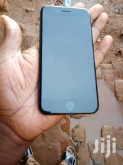 Apple iPhone 7 32 GB Black | Mobile Phones for sale in Western Region, Kibaale