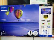 Smartec 40inches Digital   TV & DVD Equipment for sale in Central Region, Kampala