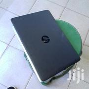 Laptop HP EliteBook 840 4GB Intel Core i5 HDD 500GB | Laptops & Computers for sale in Central Region, Kampala