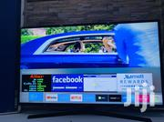 43inches Samsung UHD 4K | TV & DVD Equipment for sale in Central Region, Kampala