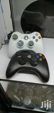 Xbox 360 Pads Original | Repair Services for sale in Central Region, Kampala