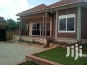 New Four Bedroom House In Namugongo For Rent | Houses & Apartments For Rent for sale in Central Region, Kampala