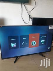 32inches Led Hisense TV Flat Screens Digital | TV & DVD Equipment for sale in Central Region, Kampala