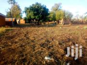 Land For Sale-bar-dege Airfield Rd Gulu Municipality | Land & Plots For Sale for sale in Nothern Region, Gulu
