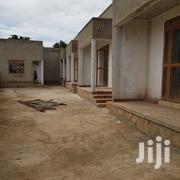 Bedroom and Sitting Room Self-Contained at Ugx 400K Inside Kitchen | Houses & Apartments For Rent for sale in Central Region, Wakiso