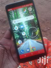 Wiko Jerry 2 16 GB Black | Mobile Phones for sale in Central Region, Kampala