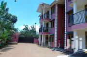 Kyaliwajjala   Houses & Apartments For Rent for sale in Central Region, Kampala