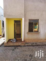 Single Room Self-Contained in Kasangati Town at Ugx 200K | Houses & Apartments For Rent for sale in Central Region, Wakiso