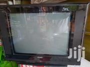 Tv On Sale | TV & DVD Equipment for sale in Central Region, Kampala
