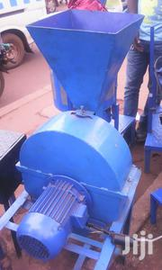 G. Nuts Machine | Restaurant & Catering Equipment for sale in Central Region, Kampala