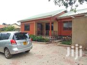 Kireka Kyaliwajjala Road Standalone House for Rent | Houses & Apartments For Rent for sale in Central Region, Kampala