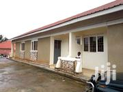 Kyaliwajjala Kira Road 2bedroom For Rent | Houses & Apartments For Rent for sale in Central Region, Kampala
