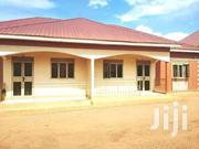 Bweyogerere Butto   Houses & Apartments For Rent for sale in Central Region, Kampala
