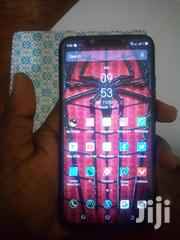 Tecno Camon 11 32 GB Black | Mobile Phones for sale in Central Region, Wakiso