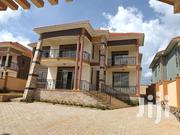 House for Sale in Kira Town | Houses & Apartments For Sale for sale in Central Region, Kampala