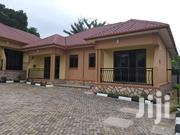 In Kira Town 2bedrooms 2bathrooms House Self Contained | Houses & Apartments For Rent for sale in Central Region, Kampala