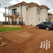 Four Bedrooms Flat in 10miles Gayaza Road Kasangati Town Council 4sale | Houses & Apartments For Sale for sale in Central Region, Wakiso