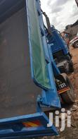 Canter Tipper | Trucks & Trailers for sale in Kampala, Central Region, Uganda