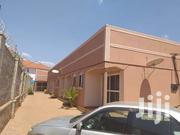 In Double Room Self Contained For Rent | Houses & Apartments For Rent for sale in Central Region, Kampala