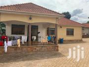 House For Sale In Nalya Has 3 Bedrooms 3 Bathroom On 14decimal | Houses & Apartments For Sale for sale in Central Region, Kampala