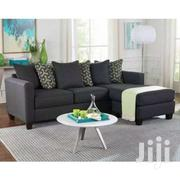 Letor Sofa | Furniture for sale in Central Region, Kampala