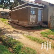 Land In The Heart Of Namasuba Town On Sale | Land & Plots For Sale for sale in Central Region, Wakiso