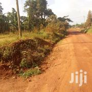 Land 1 Acre In Kitukutwe On Main Road | Land & Plots For Sale for sale in Central Region, Kampala