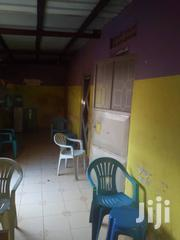 Bar And Guest House On Forced Sale By The Bank Kasangati On 50decimals | Houses & Apartments For Sale for sale in Central Region, Kampala