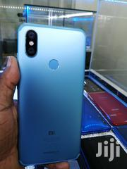 Redmi 32 GB Blue | Mobile Phones for sale in Central Region, Kampala