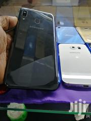 Samsung Galaxy A20 32 GB Black   Mobile Phones for sale in Central Region, Kampala