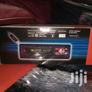 SONY Car Radio System | Vehicle Parts & Accessories for sale in Central Region, Kampala