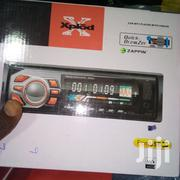 Xplod Car Radio System | Vehicle Parts & Accessories for sale in Central Region, Kampala