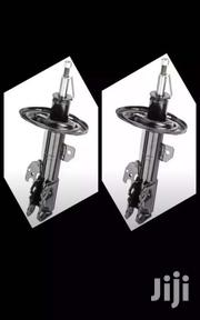 KYB Shock Absorbers Nadia In Front | Vehicle Parts & Accessories for sale in Central Region, Kampala