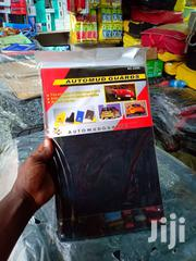 Mud Flups.   Vehicle Parts & Accessories for sale in Central Region, Kampala